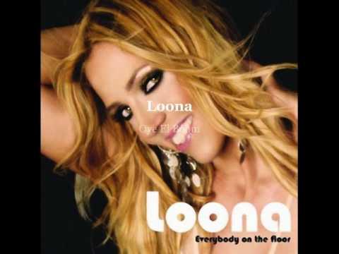 Loona - Oye El Boom