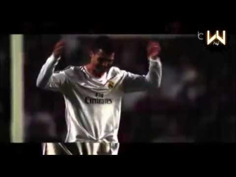 Fifa Club World Cup Morocco 2014  Promo Hd