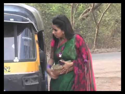 On Location Uttaran Shooting-rashmi Desai Tapasya Confronts-latest Episode Colors Tv Serial Uttaran video
