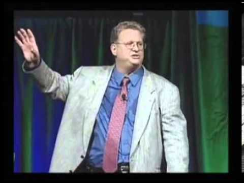 James Lloyd  Motivational Humorist, Customer Service and Corporate ..2