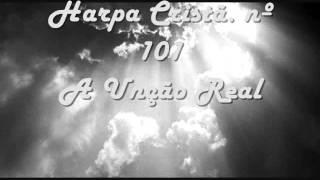Vídeo 459 de Harpa Cristã