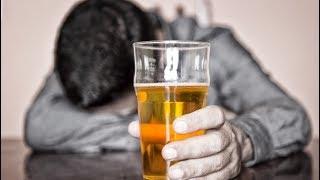 शराब पीने वाले स्वर्ग क्यों नहीं जा पाएंगे??? || सचिन क्लाईव ||