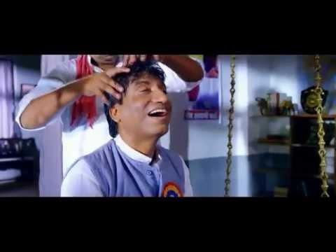 Bajaj Kailash Parbat - Sunil & Raju makin...