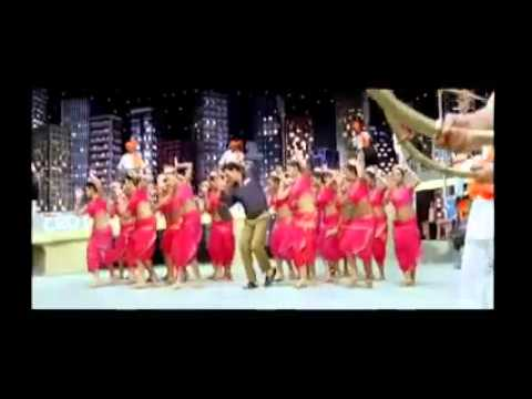 Shehzad Roy Bollywood Debut Song -Bullshit- from movie -Khatta...