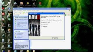 How to download Mafia 2 for free (PC)
