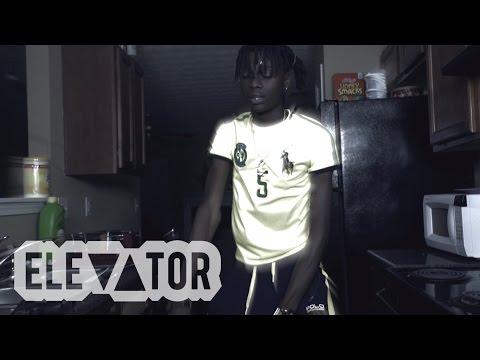 Hugo Joe New Plug (Official Music Video) rap music videos 2016