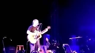 Triantafilleni - Alkinoos Ioannidis Kourio Live 5/9/15
