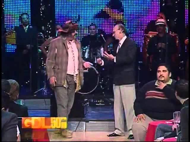 NOCHES DE HUMOR-PIERO Y RUSO 001
