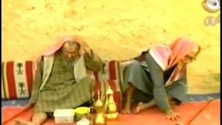 Download Lagu Arabian guy farting Gratis STAFABAND