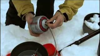download lagu Winter Cooking By Primus gratis