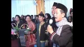 Download Lagu dokumentasi adat perkawinan pakpak Gratis STAFABAND