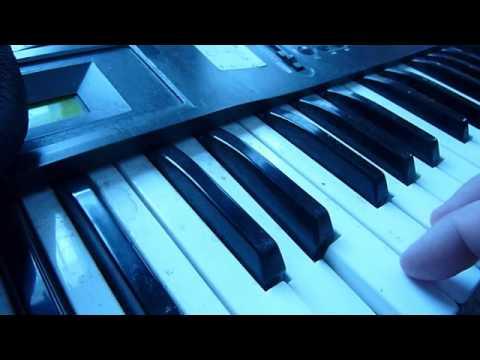 U2 - Rowenas Theme