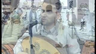 حسين محب من اجمل جلسات التراث مع الرقص في عرس محمد عوض يعيش