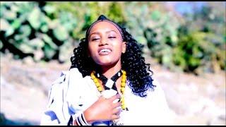 Ethiopian - Yaanneet Dinquu - Baasi Gumaa - New Ethiopian Music 2016(Official Video)