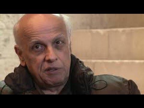 The Cast Of Khamoshiyan Signs Multiple Films With Mahesh Bhatt