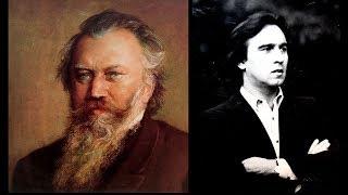 Brahms Claudio Abbado 1973 Symphony No 2 In D Major Op 73 Berlin Philharmonic