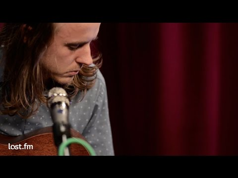 Andy Shauf - Hometown Hero