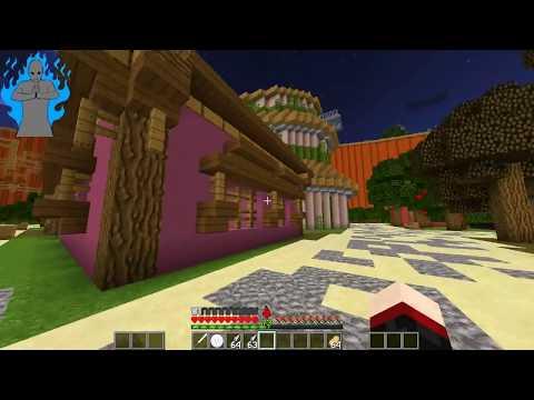 Minecraft: BORUTO - FILHO DO BORUTO E SARADA MORREU ( ESPECIAL 30 MINUTOS BORUTO ) thumbnail