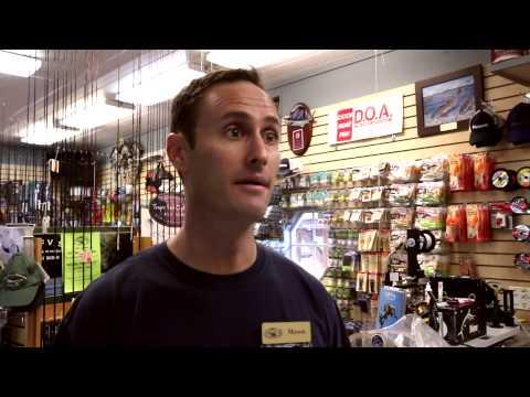 Visit Sarasota County Gulf Fishing Guide: Tips & Tricks