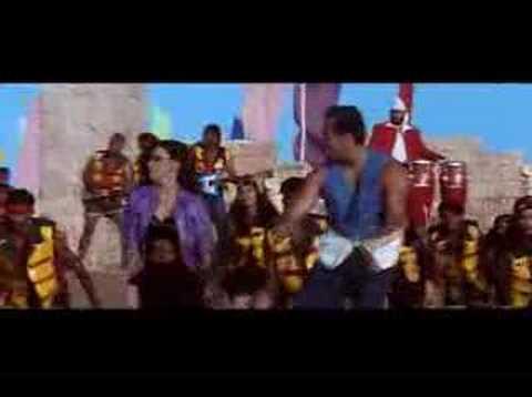 salman khan hindi song: Sawariya