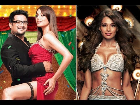 Bipasha Basu & Madhavan's Jodi Breakers Trailer Looks Cute