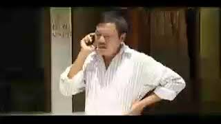 Lekha Karbi video best comedy scenes