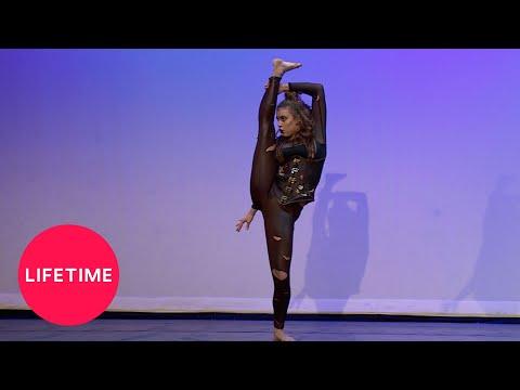 Watch Dance Moms Season 7 Episode 3 Online - SideReel