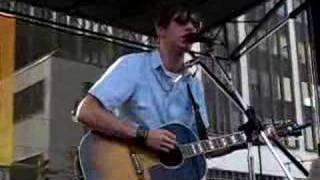 Watch Stephen Kellogg  The Sixers Days video