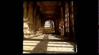 Dhol Mahiya (with lyrics)- The Legend, Ustad Nusrat Fateh Ali Khan