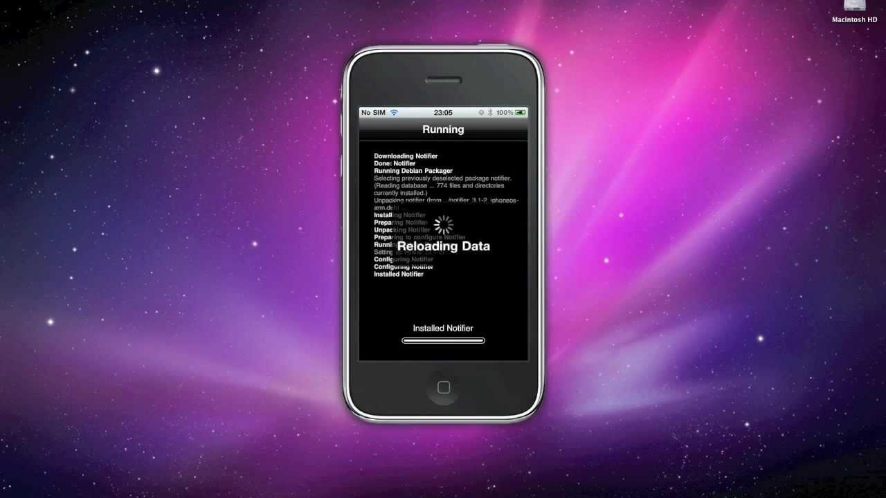Leawo iOS Data Recovery Best iPod/iPad/iPhone data