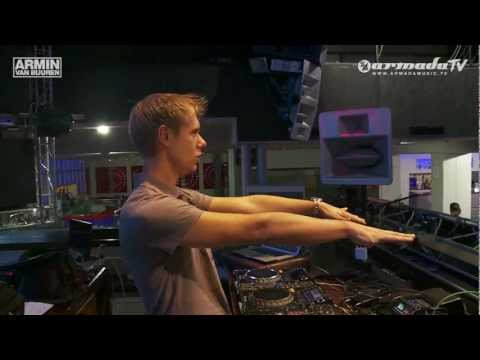 Universal Religion Chapter 5 by Armin van Buuren - Out Now!