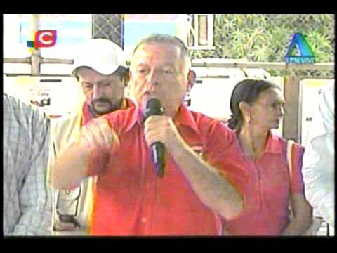 Arias: Recursos de la Lotería del Zulia no son para los bolsillos de corruptos