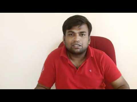 Ambuli tamil movie review by prashanth