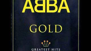 Watch Abba Medley video