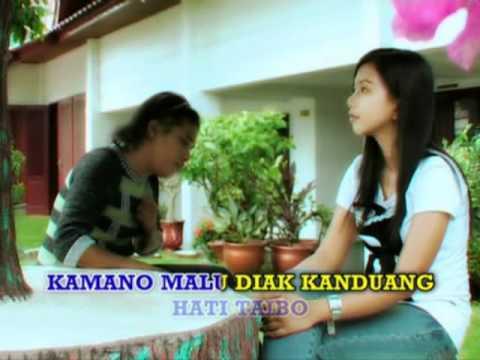 Download  Jhon Kinawa - Takicuah Di nan tarang Gratis, download lagu terbaru
