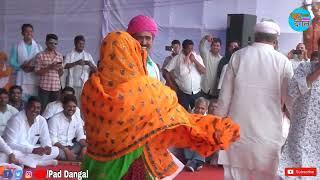 आदिवासी दिवस् महोत्सव नागल प्यारीवास मीणा हाईकोर्ट में | प्रभु बैपलावत जी | adivasi superhit dance |