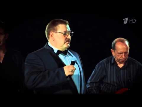 Михаил Круг   Владимирский централ 2013 HD Lyrics Текст песни
