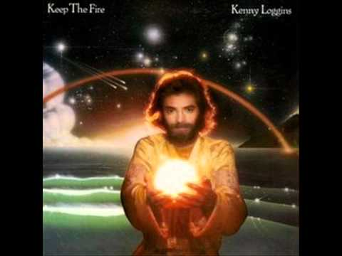 Kenny Loggins This Is It 1979