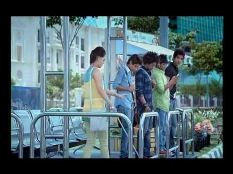 Xxx Detergent Soap Telugu Ad video