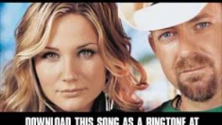 Download Lagu Sugarland - In A Northern Town [ New Video + Lyrics + Download ] Gratis STAFABAND
