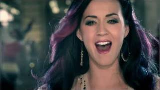 Download Katy Perry - Firework (Official Music Video Review) 3Gp Mp4