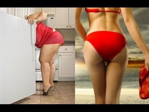 похудеть на 15 кг за 2 месяца