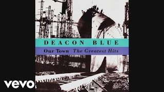 Watch Deacon Blue Bound To Love video