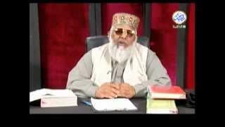 Mushkilat ka islami hal 14032012 01/03