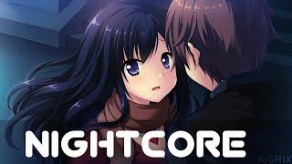 Nightcore - TETRIS