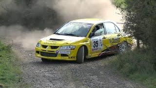 Vid�o Rallye du B�thunois 2014 [HD]