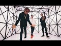 DNA - Adanma ( ft. Mayorkun )[ Official Music Video ]