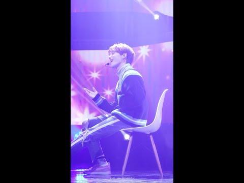 download lagu 170926 Mu:con 네가너무좋아 장준_focus gratis