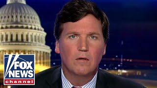 Tucker: Trump calls Democrats' bluff on illegal immigrants