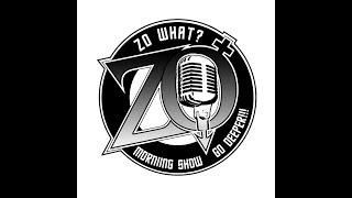 Live NEW ZOWHAT? CURRENT EVENTS SHOW🔥🔥🔥 Geoff Brown, Timmy Tight Top ( TTT), and Kevin Barringer.